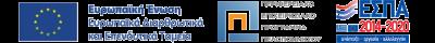 e-banner_-_ppel-removebg-preview